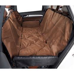 Cowboy (Ebony) Hammock Seat Cover