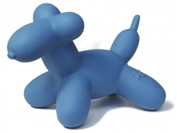 The Charming® Balloon Collection™ - Dudley the Dog™