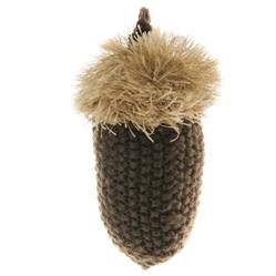 Acorn (Handmade)
