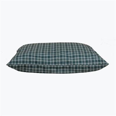 "Plaid Indoor/ Outdoor ""Shebang"" Bed"