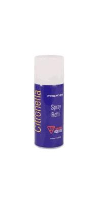 SpraySense® - Citronella Refill