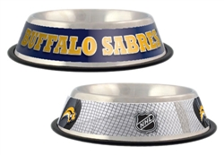 Buffalo Sabres Bowl