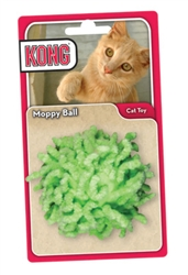 Moppy Ball