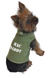 Mac Daddy Tank