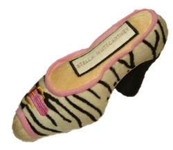 Stella MuttCartney Shoe Toy