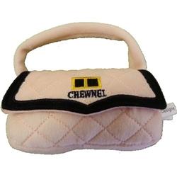 Chewnel Purse Toy