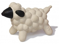 The Charming® Farm Balloon Collection™ - Shelly the Sheep™