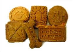 Cheesesteak - Small Treats, Bulk by the Pound