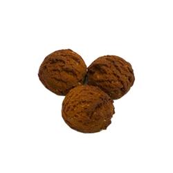 Oatmeal Cookies - Bulk