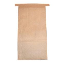 Bulk 1 lb. Bags