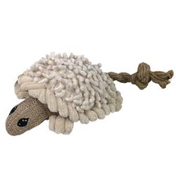 """6"""" Naturally Twisted Critter Turtle"""