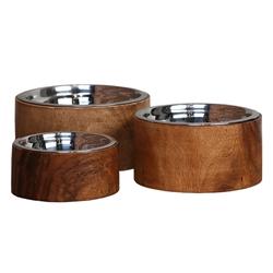 Anderson Dog Bowls