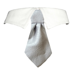 Adam Shirt Collar