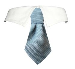 Mason Shirt Collar