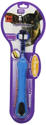Triple Pet EZDOG Toothbrush