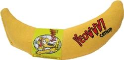 Yeowww! Banana Singles