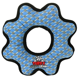 Tuffy® MEGA™ Gear Ring