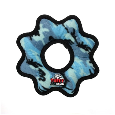 Tuffy® Ultimate™ Gear Ring