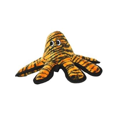 Tuffy® MEGA™ Small Octopus - Oscar Schwarzacreature
