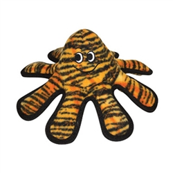 Tuffy® MEGA™ Small Octopus - Oscar Schwarzacreature
