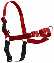 Easy Walk® Harness in Clamshell