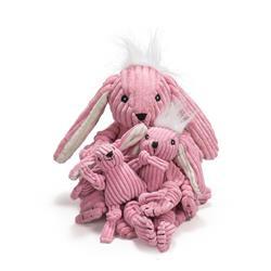 Bunny Knottie