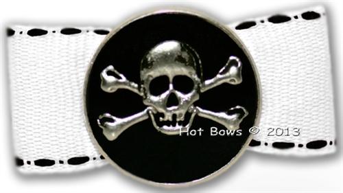 Cool Bones