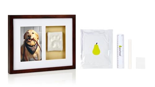 Pawprints™ Framed Wall Kit