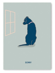 Sympathy: Blue Lab
