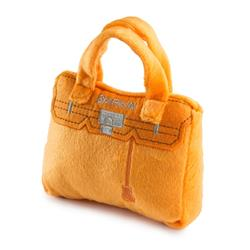 Barkin Bag Plush Toy