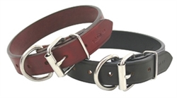 "Tuff Stuff Collars - 1-1/4"" and 2"" Widths"