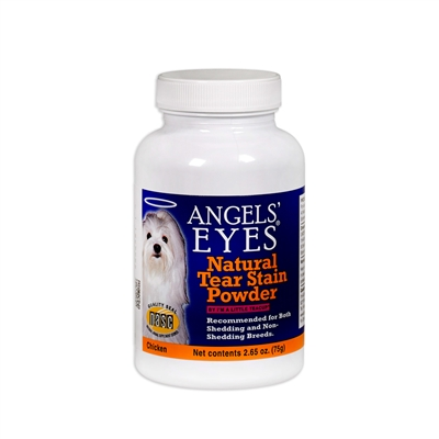 Angels' Eyes® Natural