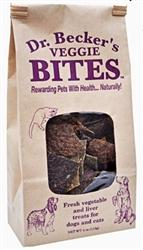 Dr. Becker's Veggie Bites