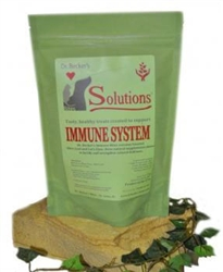 Immune System Solutions Bites