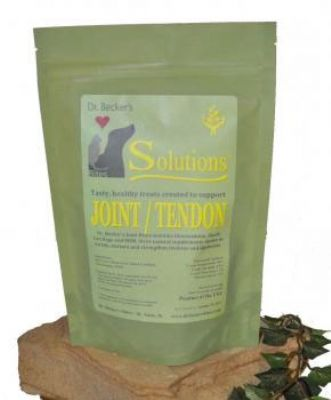 Joint Support Solutions Bites
