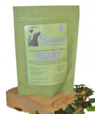 Heart Solutions Bites