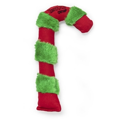 Yeowww! - Tide Candy Cane
