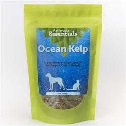 Ocean Kelp™