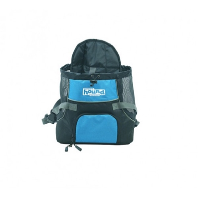 Pooch Pouch Front Carrier