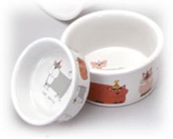 Cat Party - Cat Bowl
