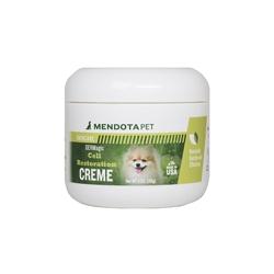 4 oz Cell Restoration Crème