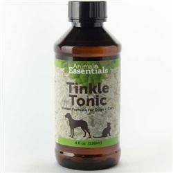 Tinkle Tonic Formula