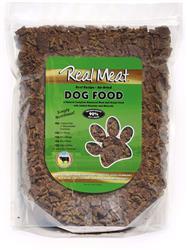 Beef Dog Food - 10lb Air Dried