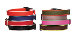 Chelsea Eco Friendly Collars