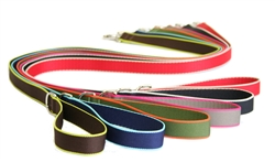 Chelsea Eco Friendly Leashes