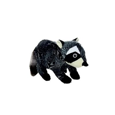 Mighty® Nature Series - Raccoon