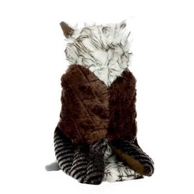 Mighty® Nature Series - Owl