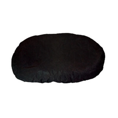 Mighty Dog Bed Core - Size 60