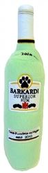 Barkardi Rum Toy