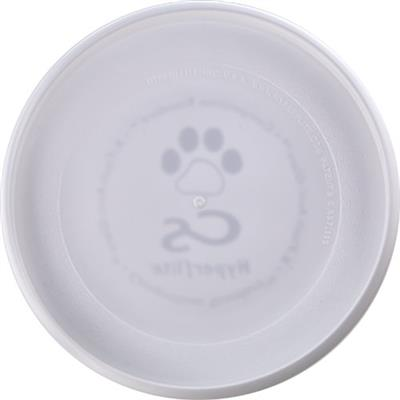 Competition Standard Disc (White)